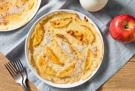 apfel-zimt füllung ,pfannkuchenmitapfel zimtfüllung ,apfel-zimt palatschinken ,apfel zimt pfannkuchenvegan ,low carb apfel-zimtpfannkuchen ,apfel zimt pfannkuchenthermomix ,apfel zimtporridge ,pfannkuchenohne ei