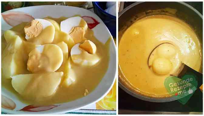 eier in senfsoßeomasrezept ,verloreneeiernach omasrezept ,senfeierrezept ,senfsoße rezept ,saureeierddrrezept ,senfeierrezeptchefkoch ,saureeierschlesischesrezept ,eier senfsoßeessen und trinken