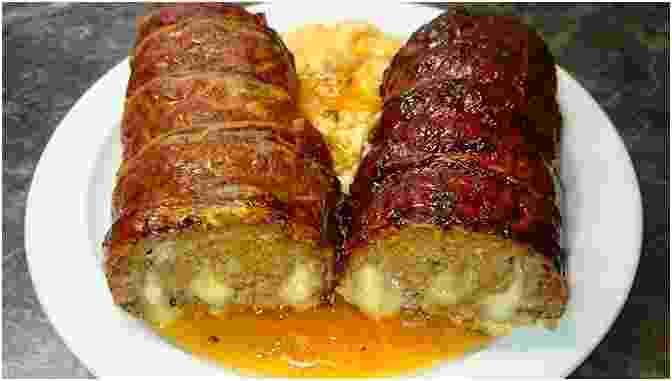 rouladen rezept ,hackfleischrezepte betty bossi ,rouladenmitmett ,rindfleisch rouladen ,rouladen im ofen schmoren ,welches fleisch für rouladen ,hackfleischrezepte swissmilk ,rinderrouladen rezepte nach hausfrauenart