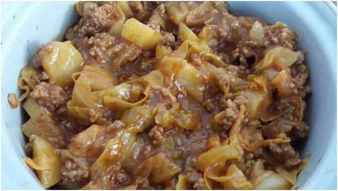 schichtkohlim backofen ,kartoffeln hackfleisch ,hackfleischauflauf ,kohl-rezepte ,hackfleisch weißkohl pfanne ,spitzkohl-auflauf ,kohlpfanne ,weißkrautmithackfleisch