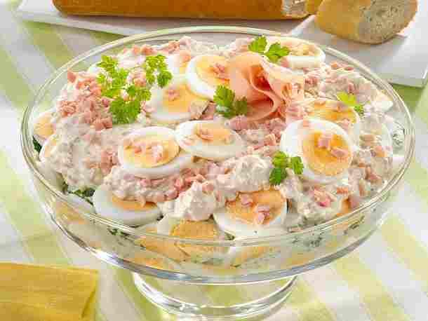 eiermayonnaise ,eiersalat landfrauen ,geflügelsalat aus grillhähnchen ,eiersalat ,warum wird eiersalat so flüssig ,raffinierter eiersalat ,eiersalat wie bei muttern ,schichtsalatnachos