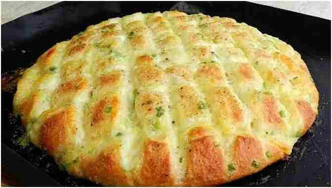 partybrot mitmozzarella ,mozzarella-knoblauch brötchen ,brotmit käseundknoblauch ,cookratebrot ,pizzabrot mitmozzarella ,zauberbrot in 3 minuten ,einfach nurleckerpizzabrötchen ,einfach nurleckerkäsekuchen