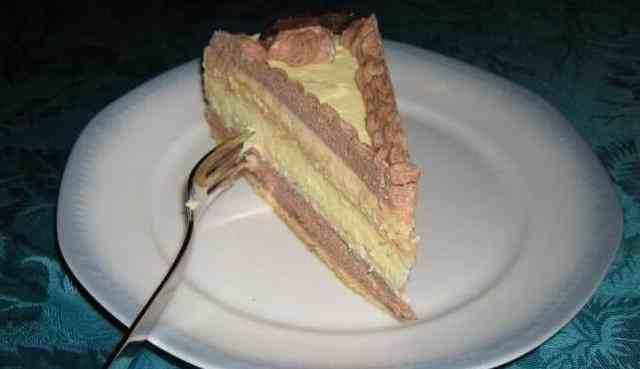 buttercreme-rezept ,buttercreme-torte ,schokoladen-buttercreme ,deutsche buttercreme mit pudding