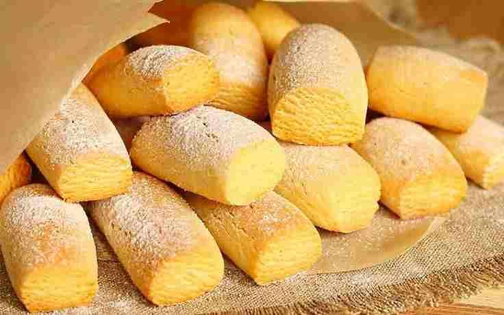 kochen mit uns apfelkuchen ,quarkfächer aus der pfanne ,schnellerrahmkuchen ,ratz fatz kuchen mit pudding ,blitzschneller apfelkuchen ,buttermilch rührkuchen mit mandarinen ,blitzschneller rahmkuchen vom blech ,apfelschnecken mit zimt zucker